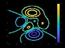 example_contour_6