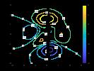 example_contour_8