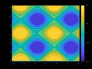 example_contourf_2