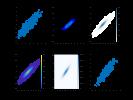 example_binscatter_2
