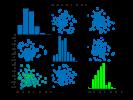 example_plotmatrix_4