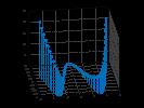 example_stem3_4