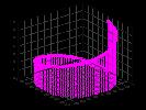 example_stem3_8