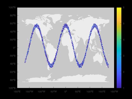 example_geodensityplot_1