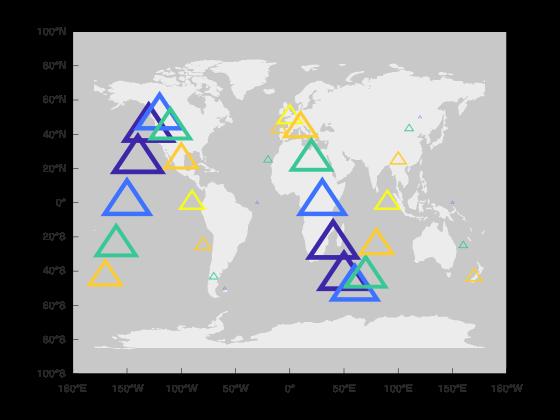 example_geoscatter_1