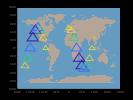 example_geoscatter_2