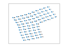 example_graph_1