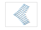example_graph_5