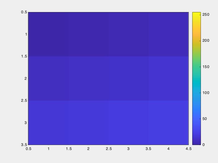 example_image_1