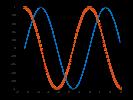 example_plot_10