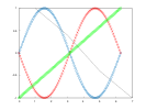 example_plot_1