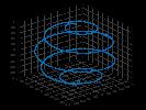 example_plot3_10