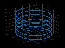 example_plot3_1