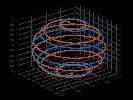example_plot3_2