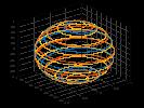 example_plot3_3