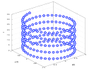 example_plot3_5