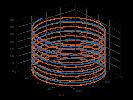 example_plot3_6
