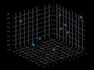 example_plot3_9