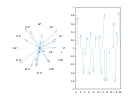 example_compass_2