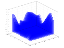example_fence_3