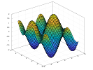 example_fsurf_1