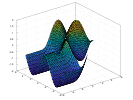 example_fsurf_2