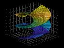example_fsurf_5