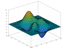 example_fsurf_7