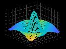 example_mesh_2