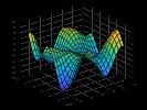 example_mesh_3