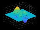 example_mesh_4