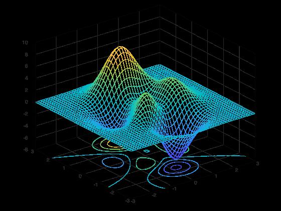 example_meshc_1
