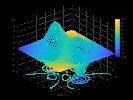 example_meshc_2