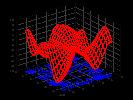 example_meshc_3