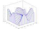 example_meshz_3