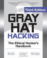 gray-hat-hacking-cover