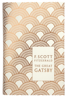 CBSs-The-Great-Gatsby-Book-Cover