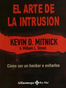 el-arte-intrusion