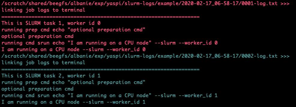 cpu-proc-output