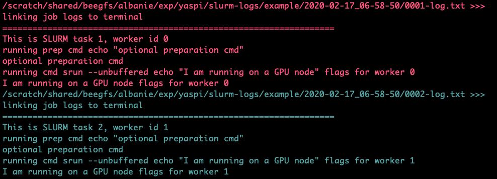 gpu-proc-output