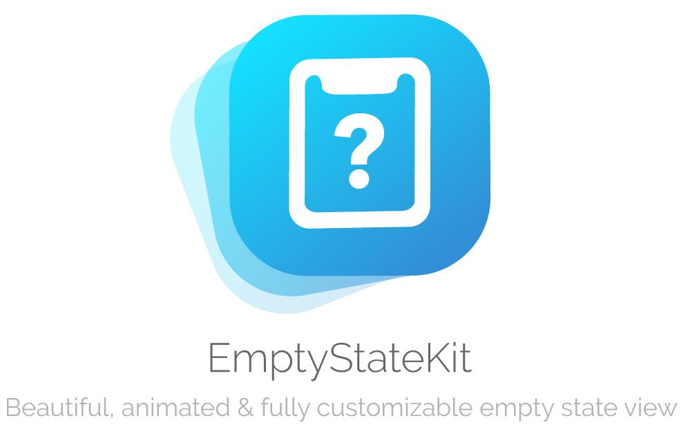 EmptyStateKit  Logo