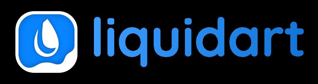 Liquidart