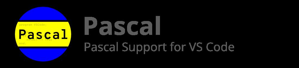 Pascal Logo