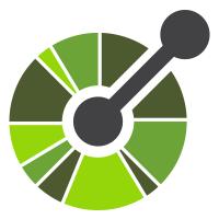 Open API logo