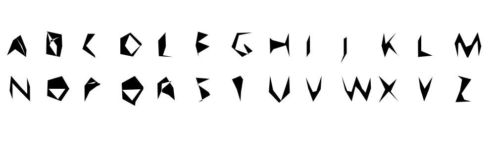 alt f2r1-4-bigger-segment-length.jpg