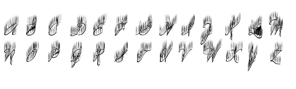 alt f6r2.jpg