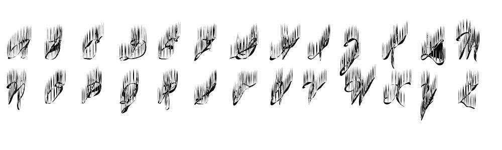 alt f6r4-1.jpg