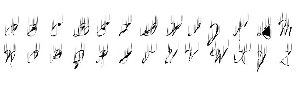 alt f6r5-1.jpg