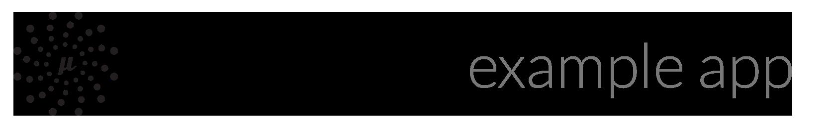 Java Micronaut