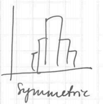 dist-symmetric.png